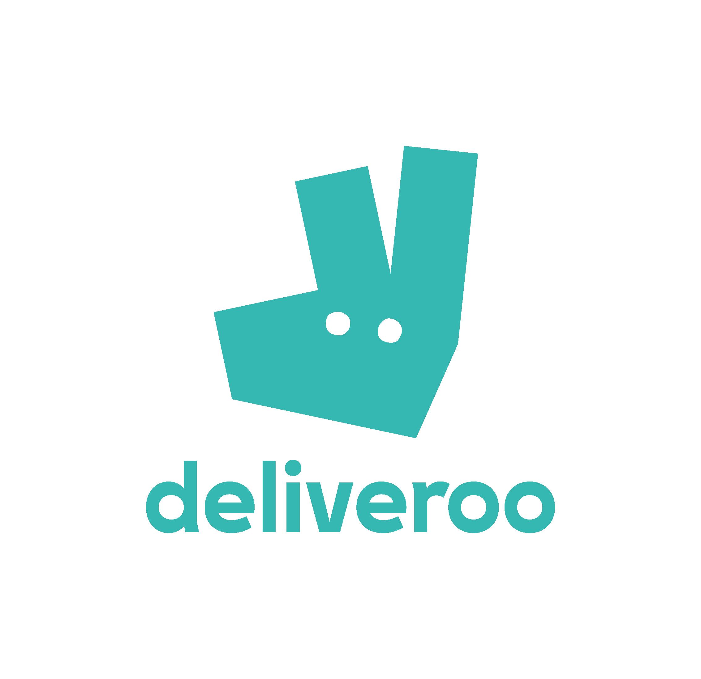 <span>Da oggi la qualità di Pupi la trovi su Deliveroo </span>