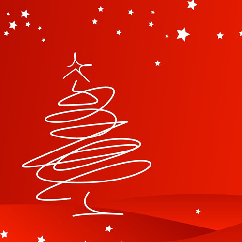 <span>Finalmente è on line il menu di Natale di Pupirichiello!.</span>